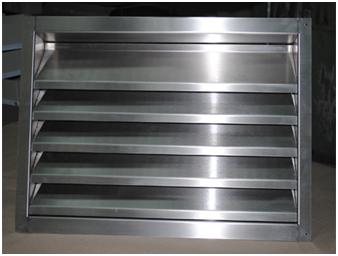 Решетка для вентиляционной трубы