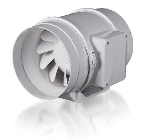 Вентиляционный вентилятор