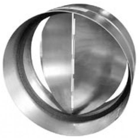 Клапан гравитационный