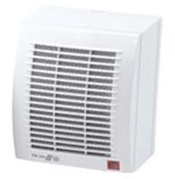 Вентилятор центробежного типа