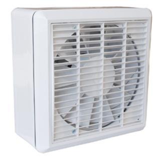 Прибор для вентиляции