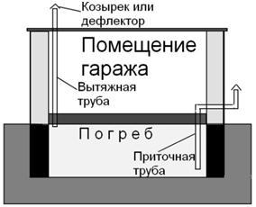 102914_1517_1.jpg