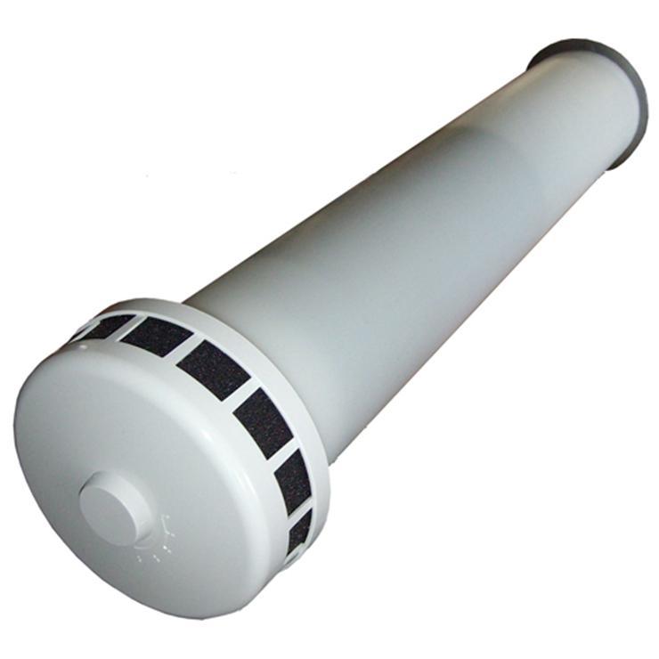 Прибор для оптимизации притока воздуха