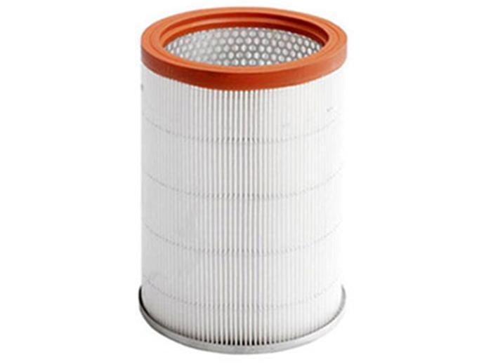 Вентиляционный фильтр