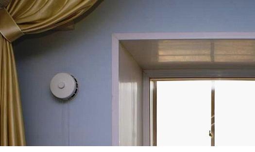 Приток воздуха в комнату