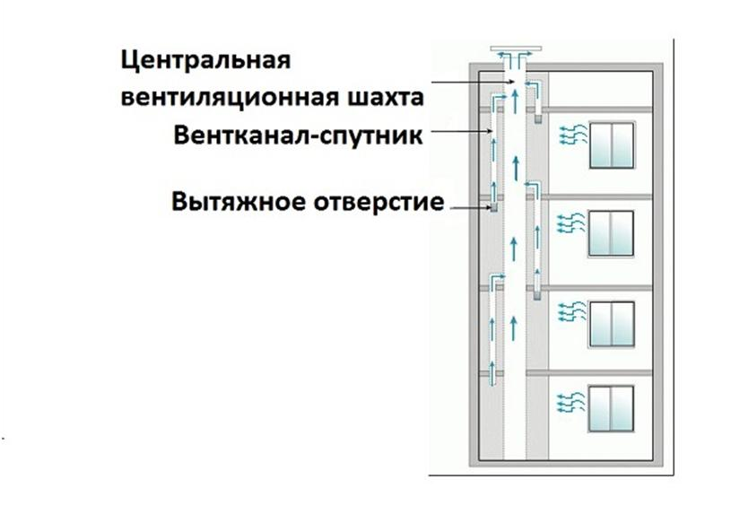 011415_1531_1.jpg