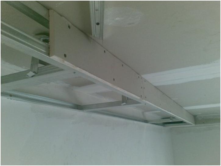 Короб вентиляционного канала