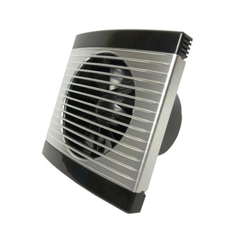 Прибор для вентиляции помощения