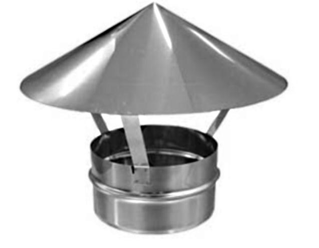 Аэродинамическое устройство для вентиляционного канала